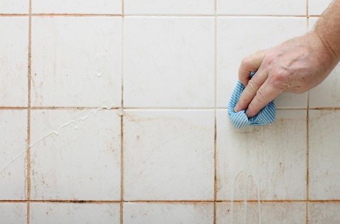 Prima cercavo di evitare di pulire la doccia adesso non vedo l ora