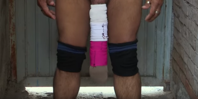 messicano grande cazzovideo xxx porno 3gp