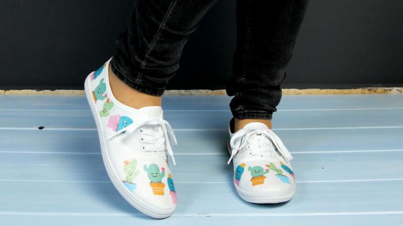 colla per scarpe converse