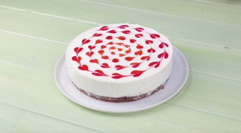 Decorazioni Torte Cinesi : Idee per decorazioni di torte spettacolari