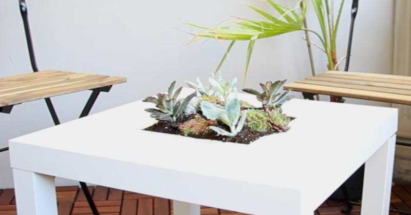 9 Originali Idee Per La Casa Realizzate Divertendosi Con Lavoretti