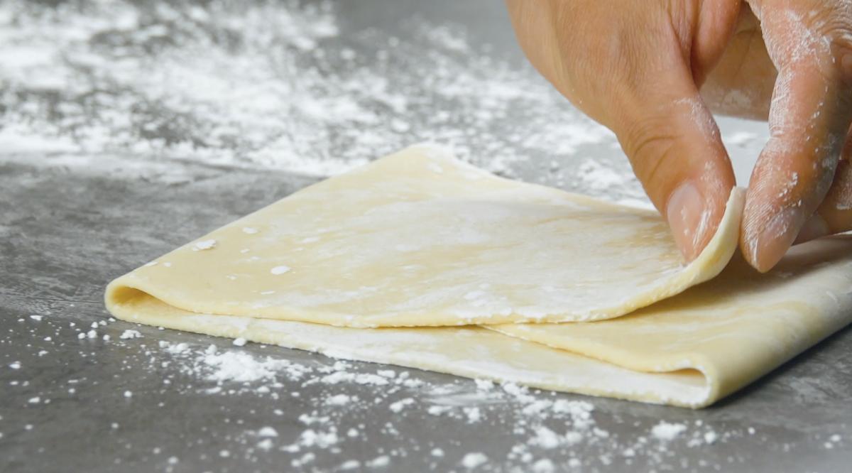 Pasta ramen